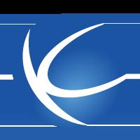 兵庫県明石市・神戸市のビルメンテナンス・清掃管理会社 - 株式会社 K-サービス